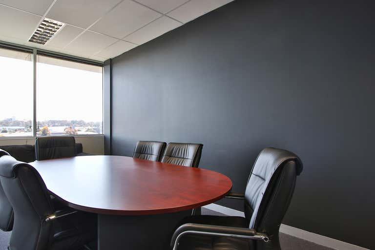 Suite 51, 195 Wellington Road Clayton VIC 3168 - Image 4