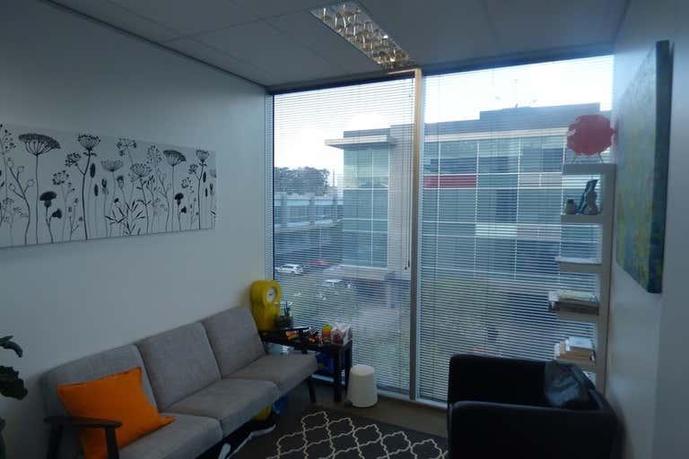 Suite 40, 195 Wellington Road Clayton VIC 3168 - Image 4