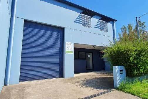 8 Harris Street Maryville NSW 2293 - Image 4