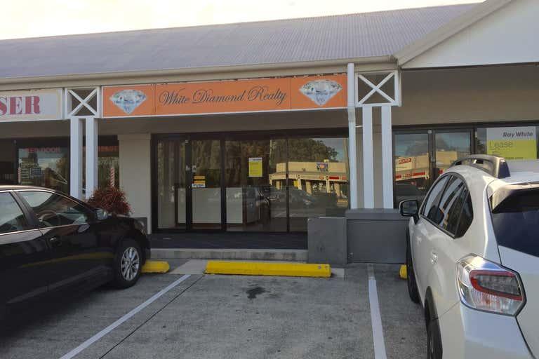 Shop 11/21 Hansford Road Coombabah QLD 4216 - Image 1