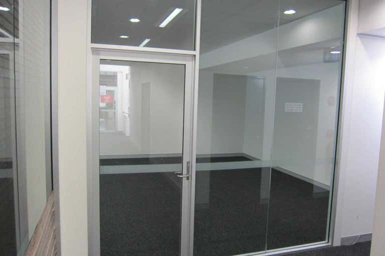 Northbourne Chambers, Level 1, 54 Northbourne Avenue City ACT 2601 - Image 4