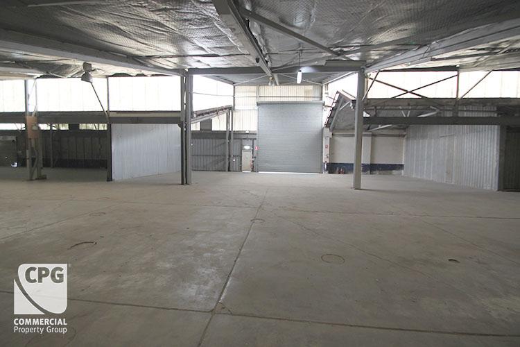 2-10 Victoria Road East Lidcombe NSW 2141 - Image 4