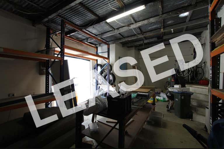 Unit 4/142a Mullens Street Rozelle NSW 2039 - Image 1