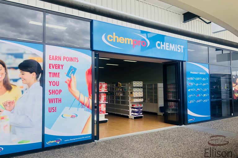 Shop 3 Commercial Street Upper Coomera QLD 4209 - Image 3