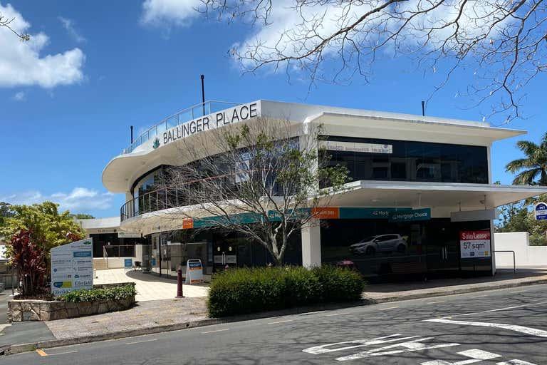 8 & 9/3-5 Ballinger Road Buderim QLD 4556 - Image 3