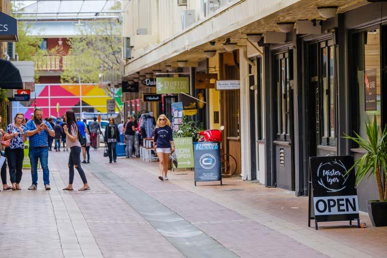 Shop 8, 553-555 Dean Street Albury NSW 2640 - Image 2