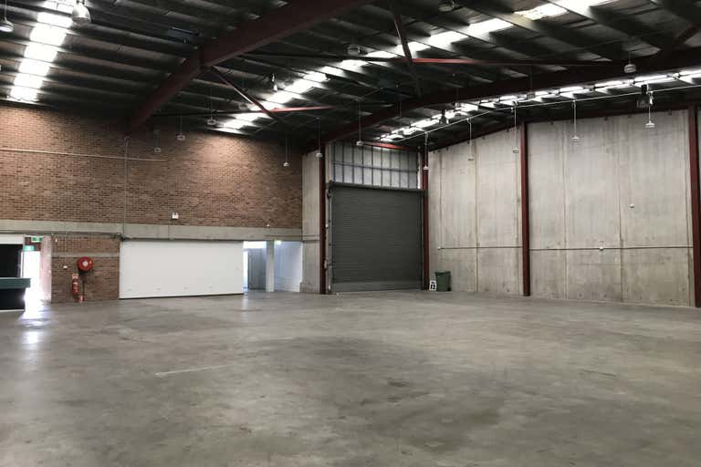 12 Hope Street Ermington NSW 2115 - Image 2