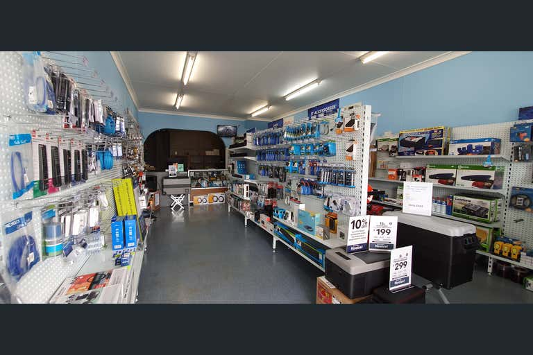 107 Prince Street Grafton NSW 2460 - Image 4