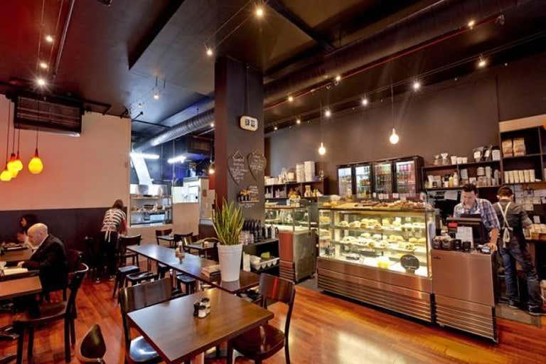 Shops 9 & 11, 1 Little Collins Street Melbourne VIC 3000 - Image 4