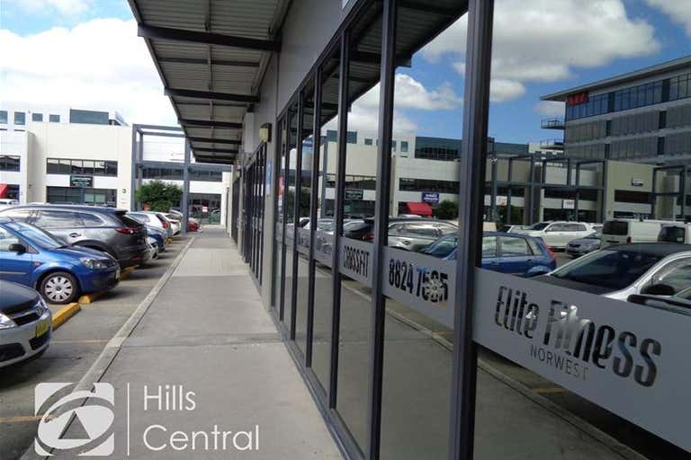 C48a/24-32 Lexington Drive Bella Vista NSW 2153 - Image 2