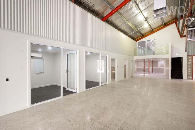 425 Kiewa Street Albury NSW 2640 - Image 4