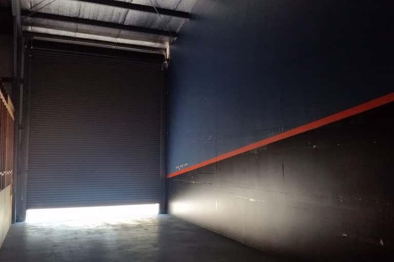 3/15 Carlo Drive Cannonvale QLD 4802 - Image 3