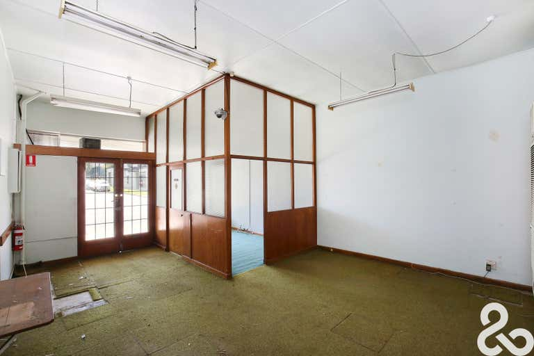570 High Street Preston VIC 3072 - Image 2