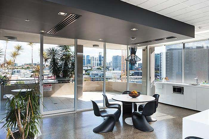 26 Commercial Road Newstead QLD 4006 - Image 2