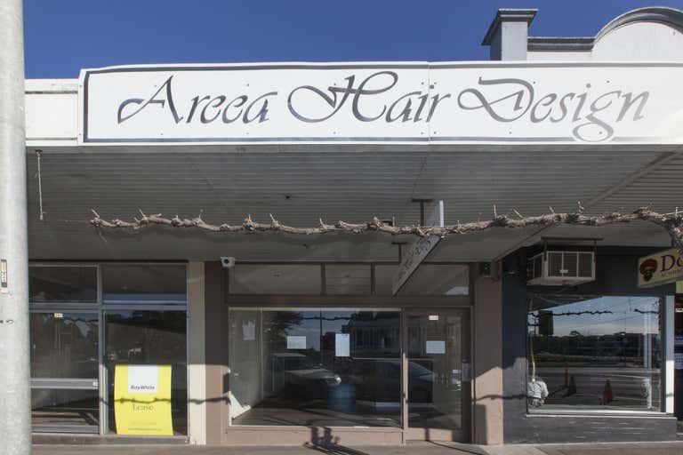 206 Barkly Street Ararat VIC 3377 - Image 1