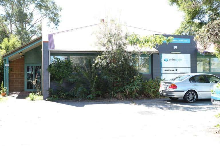 1/10 Centennial Cct Byron Bay NSW 2481 - Image 3