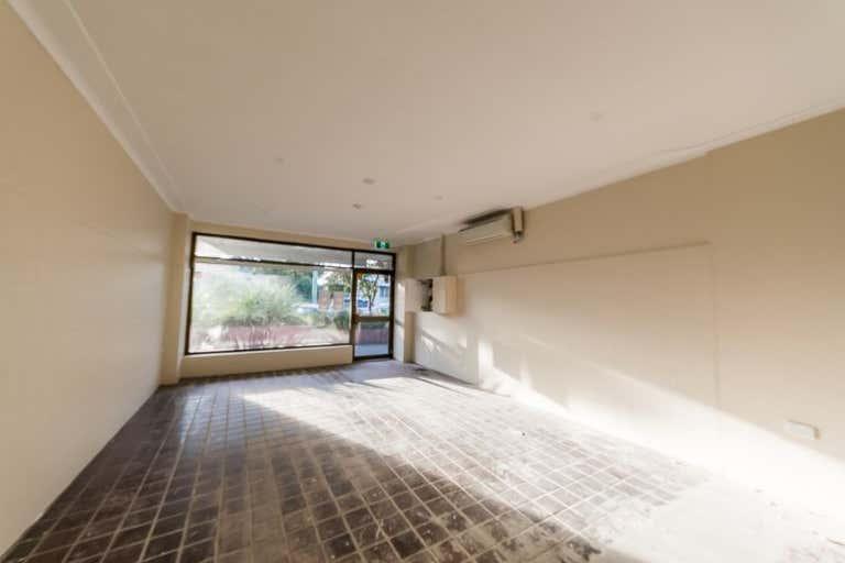 1/08 Lake Street Windale NSW 2306 - Image 3