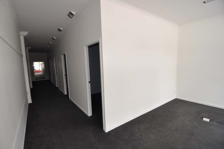 1/151 Stanley Street Townsville City QLD 4810 - Image 2