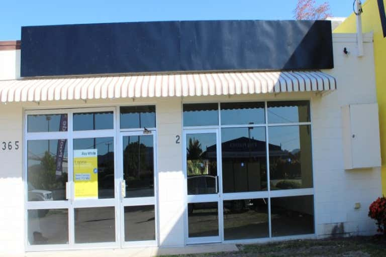 2/365 Mulgrave Road Cairns QLD 4870 - Image 3