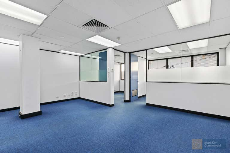 Suite 14, 20 Young Street Neutral Bay NSW 2089 - Image 2