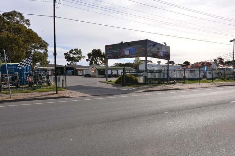 590B Main North Road Gepps Cross SA 5094 - Image 1