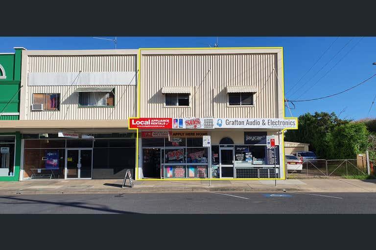 107 Prince Street Grafton NSW 2460 - Image 2