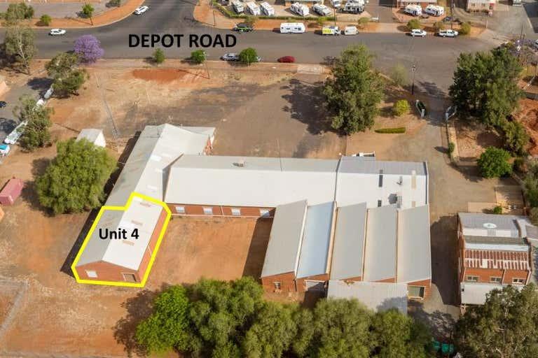 4/15 Depot Road Dubbo NSW 2830 - Image 3