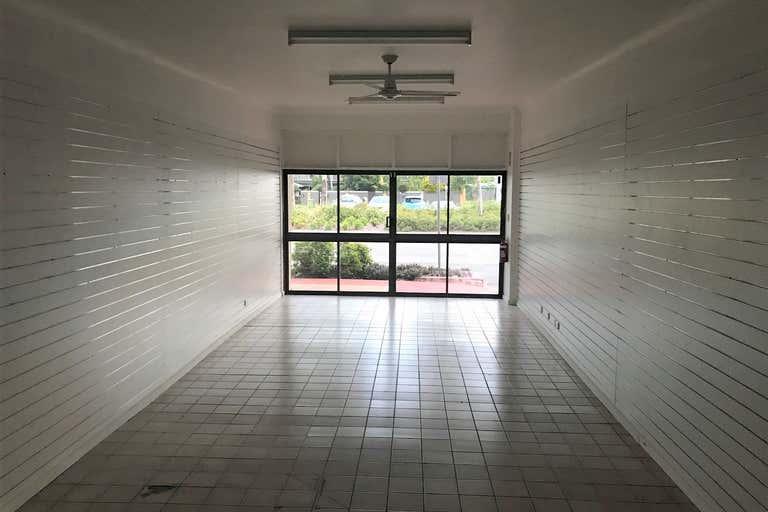 1/39 Benabrow Avenue Bellara QLD 4507 - Image 3
