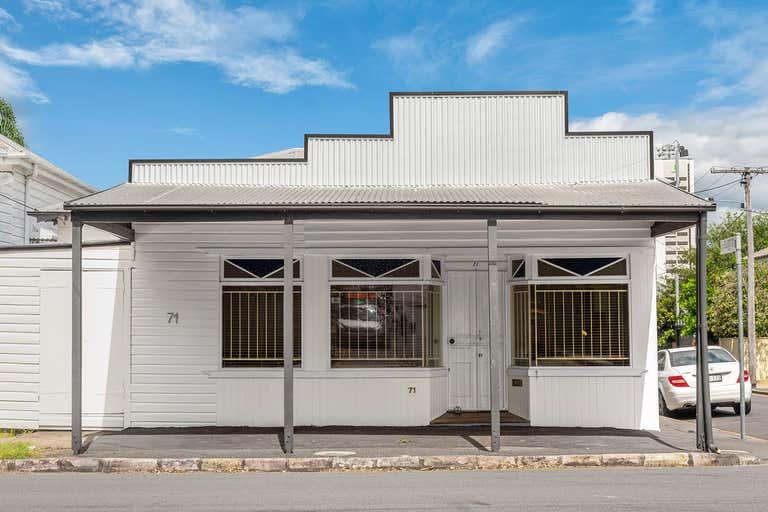71 Pearson Street Kangaroo Point QLD 4169 - Image 1