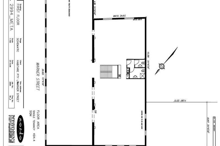 4 Warner Street Fortitude Valley QLD 4006 - Image 3
