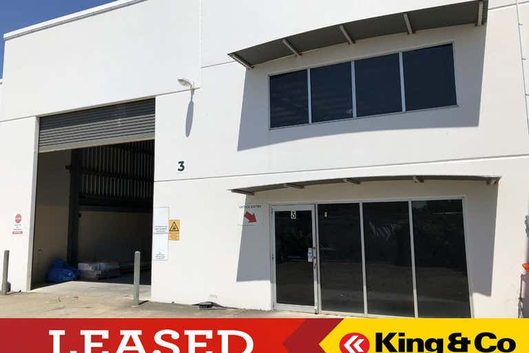 3/7 Angel Road Stapylton QLD 4207 - Image 1