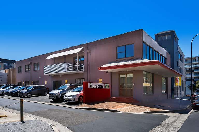 2  Palmer Street Parramatta NSW 2150 - Image 1
