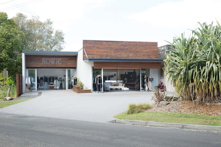 5/1 Acacia Street Byron Bay NSW 2481 - Image 2