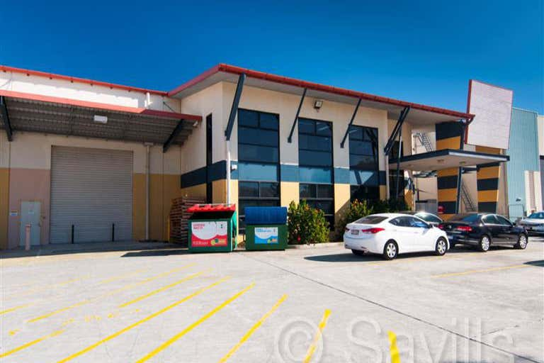 Part Building 1, 49 Borthwick Avenue Murarrie QLD 4172 - Image 1