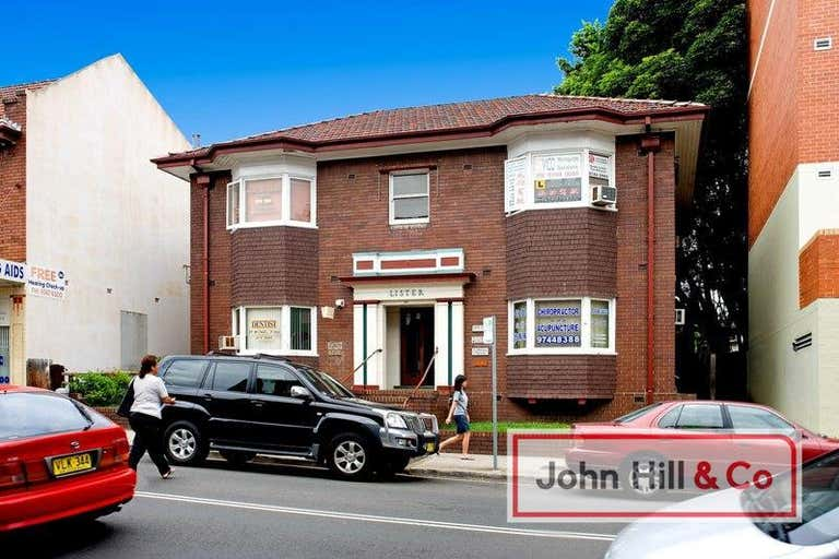 Suite 5/28 Belmore Street Burwood NSW 2134 - Image 1