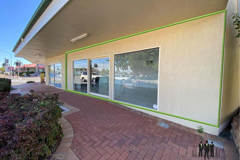 7/1386 Anzac Ave Kallangur QLD 4503 - Image 2