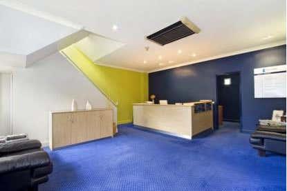 Drummoyne NSW 2047 - Image 3