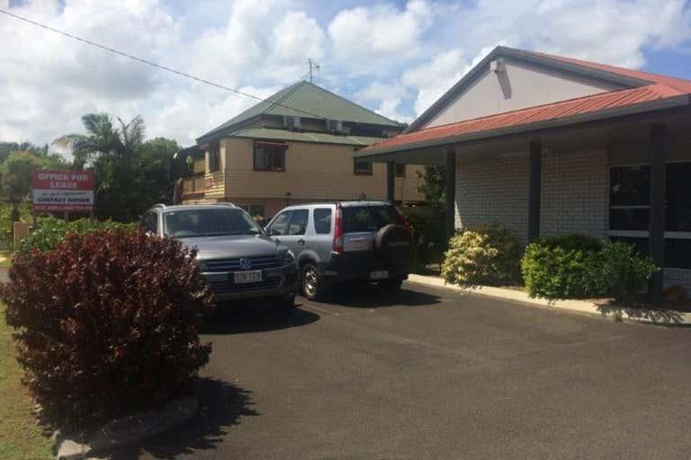 66 Barolin Street Bundaberg Central QLD 4670 - Image 1