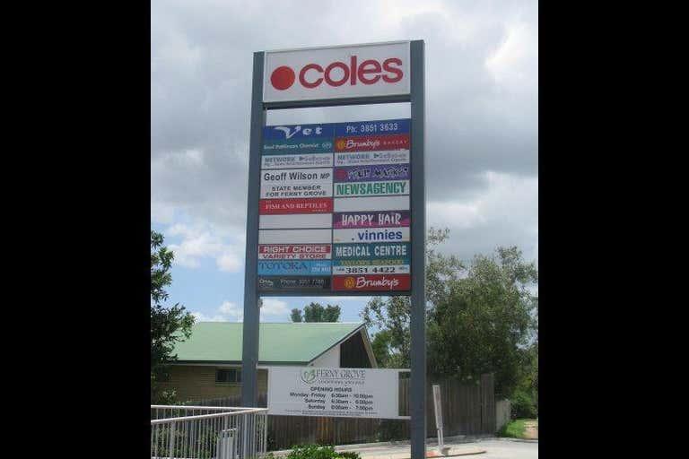 41 McGinn Street Ferny Grove QLD 4055 - Image 4