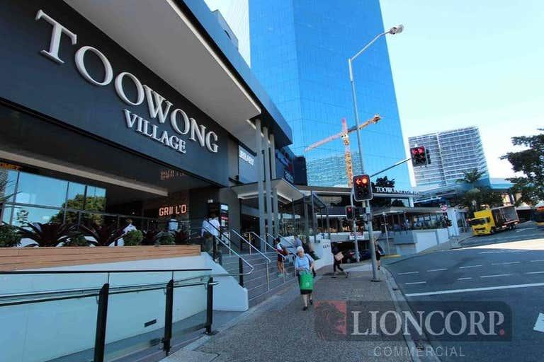 Level 8, 39 Sherwood Road Toowong QLD 4066 - Image 2