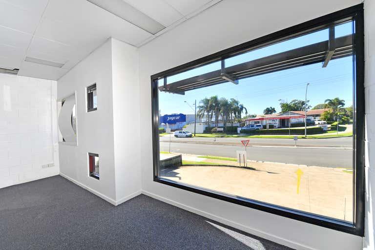 Suite 14/64 Sugar Road Maroochydore QLD 4558 - Image 4