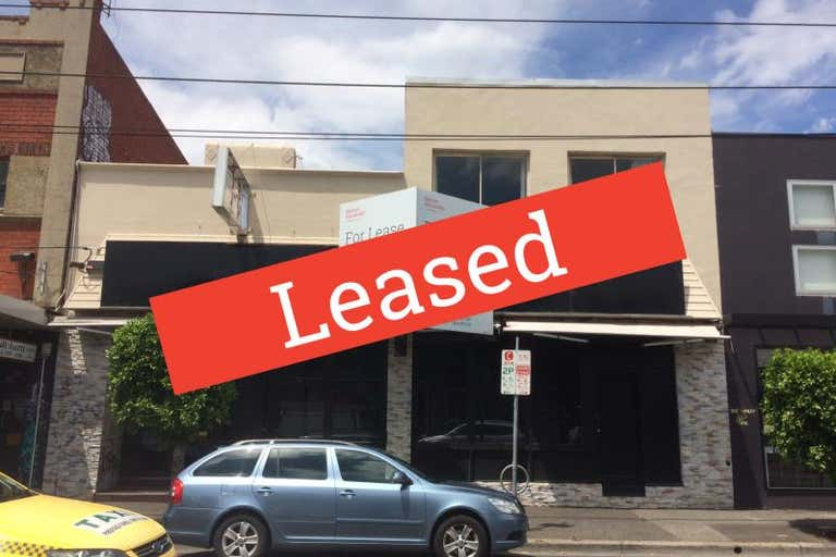 124-126 Lygon Street Brunswick East VIC 3057 - Image 1