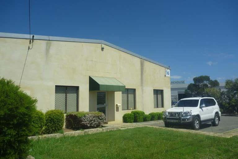 16 Runyon Road Midvale WA 6056 - Image 1