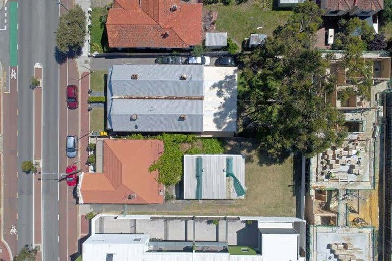 264-268 Oxford Street Leederville WA 6007 - Image 4