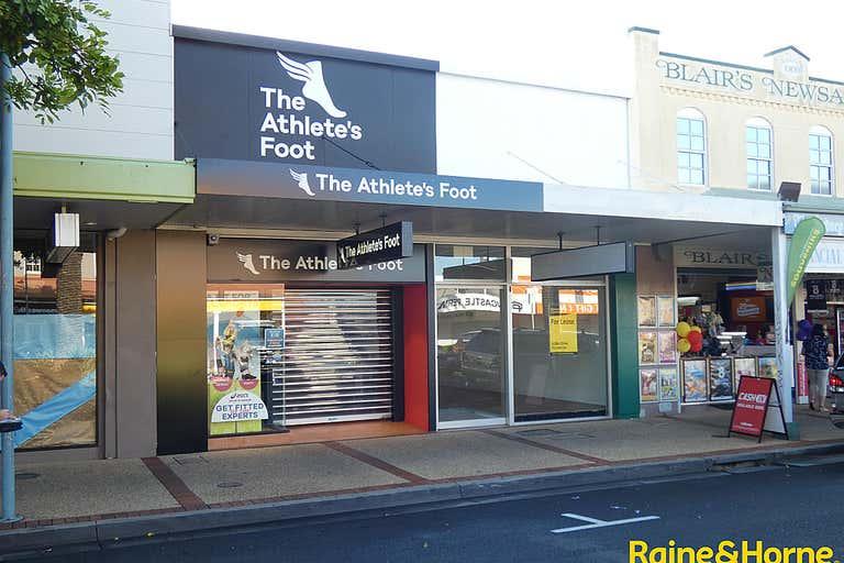 Shops 1 & 2, 84-86 Horton Street Port Macquarie NSW 2444 - Image 2