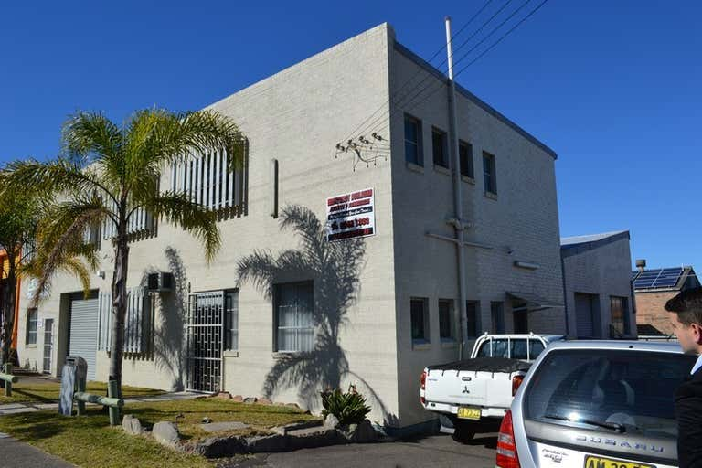 Ground/72 Planthurst Road Carlton NSW 2218 - Image 4