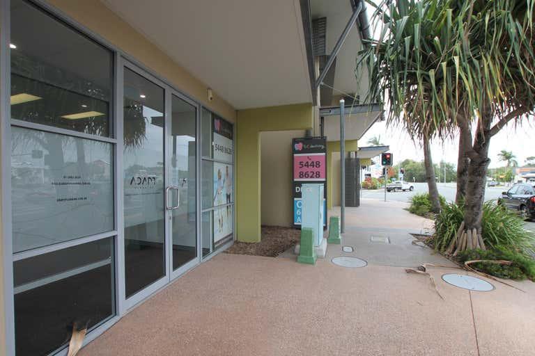 3/160 Mudjimba Beach Road Mudjimba QLD 4564 - Image 1