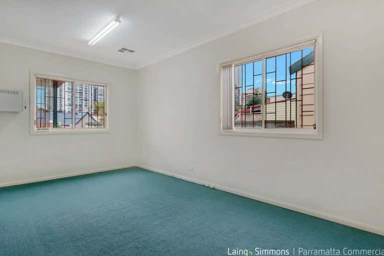 23 Albion Street Harris Park NSW 2150 - Image 3