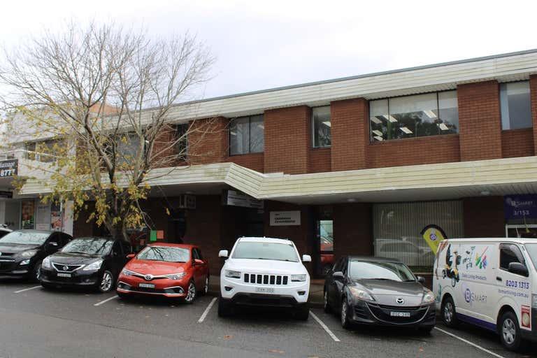 2/153 Denman Avenue Caringbah NSW 2229 - Image 1