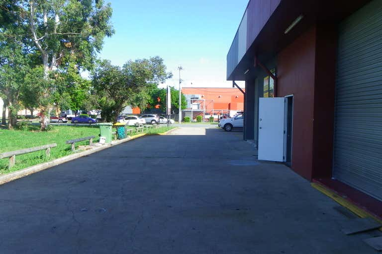 3/38 High Street Kippa-Ring QLD 4021 - Image 4